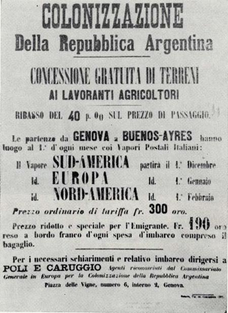 emigranti_argentina